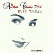 Album Cinta 2000 de Evie Tamala