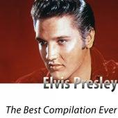 Elvis - The Best Compilation Ever - 100 Classics (Remastered) de Elvis Presley
