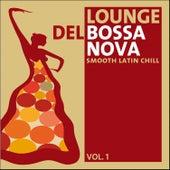 Lounge del Bossa Nova Vol.1 von Various Artists