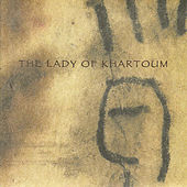 The Lady Of Khartoum de Garrison Fewell