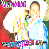 Senior Citizen Day de Calypso Rose