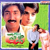 Pelli (Original Motion Picture Soundtrack) by Various Artists