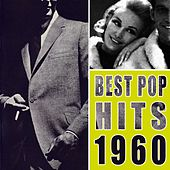 Best Pop Hits 1960 van Various Artists