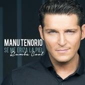 Se Me Eriza la Piel (Rumba Cool) de Manu Tenorio