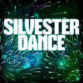 Silvester - Dance by Various Artists