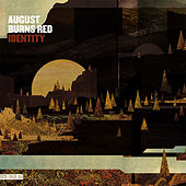 Identity by August Burns Red