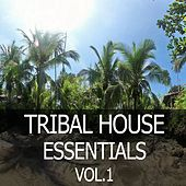 Tribal House Essentials, Vol. 1 by Various Artists