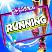 The Playlist - Running by Various Artists