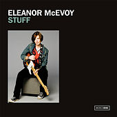 Stuff de Eleanor McEvoy
