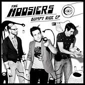 Bumpy Ride EP by The Hoosiers
