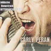 Es geht immer weiter von Carly Peran