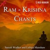 Ram Krishna Chants by Suresh Wadkar