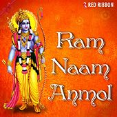 Ram Naam Anmol by Various Artists