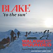 To The Sun by Blake