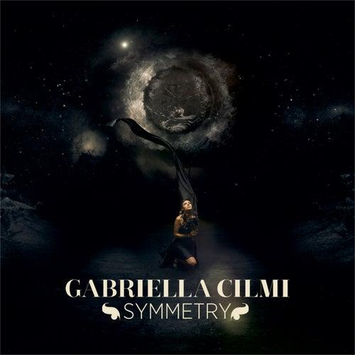 Symmetry by Gabriella Cilmi