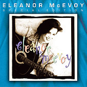 Eleanor McEvoy (Special Edition) de Eleanor McEvoy