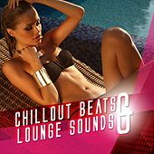 Chillout Beats & Lounge Sounds by Various Artists