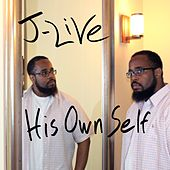 His Own Self de J-Live