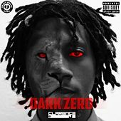 Dark Zero - EP by HBK CJ