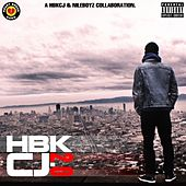 Cj 2.0 by HBK CJ