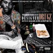 Designer Drugz by Various Artists