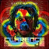 State Of Mind by HBK CJ