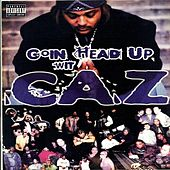 Goin Head Up von Big Caz