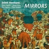 Mirrors von Joint Venture