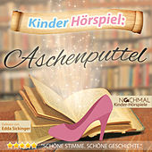 Kinder-Hörspiel: Aschenputtel by Kinder Lieder