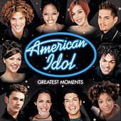 American Idol: Greatest Moments de American Idol