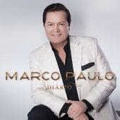 Diário von Marco Paulo
