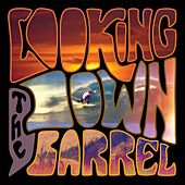 Looking Down the Barrel by Gone Troppo
