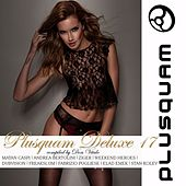 Plusquam Deluxe, Vol. 17 de Various Artists