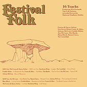 Festival Folk by Various Artists