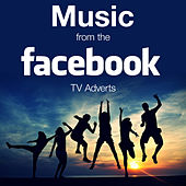 Music from the Facebook Tv Adverts van L'orchestra Cinematique
