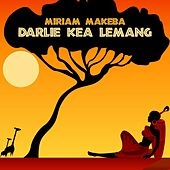 Darlie Kea Lemang de Miriam Makeba