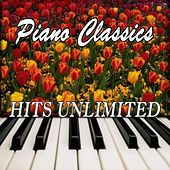 Piano Classics by Various Artists