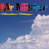 Broken Wings by Mr. Mister
