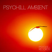 Psychill Ambient by Various Artists