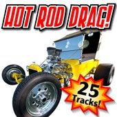 Hot Rod Drag de Various Artists