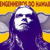 Surfando Karmas & DNA de Engenheiros Do Hawaii