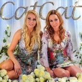 Kukat Kauniit by Catcat