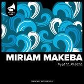 Phata Phata de Miriam Makeba