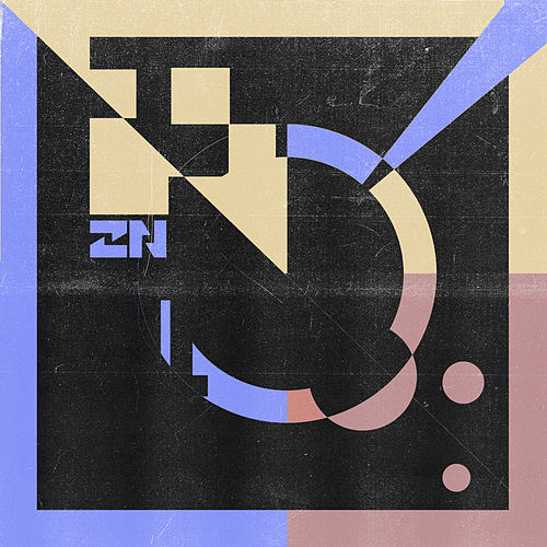 A Night at the Zoo - Single by Zombie Nation
