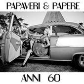 Papaveri e papere vol. 2 by Various Artists
