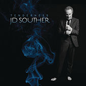 Tenderness de J.D. Souther