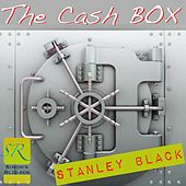 The Cash Box (Instrumental Hits) by Stanley Black