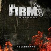 Abgebrannt von The Firm