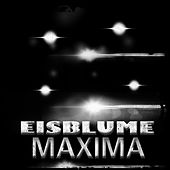 Eisblume Maxima (Top Dance Hits Ibiza 2015) by Various Artists