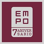 Empo 7º Aniversario de Various Artists